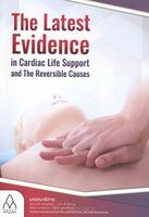 The latest evidence in cardiac life support and the reversible causes